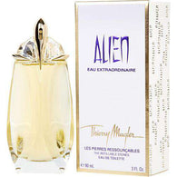Alien Eau Extraordinaire By Thierry Mugler Edt Spray