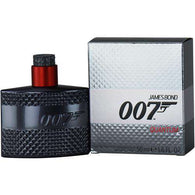 James Bond 007 Quantum By James Bond Edt Spray 1.6 Oz