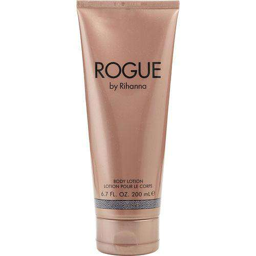 Rogue By Rihanna By Rihanna Body Lotion 6.7 Oz