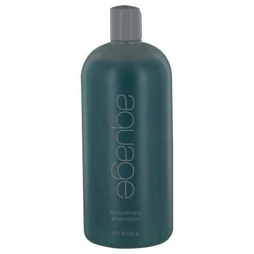 Aquage By Aquage Smoothing Shampoo 35 Oz