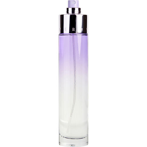 Perry Ellis 360 Purple By Perry Ellis Eau De Parfum Spray 3.4 Oz *tester