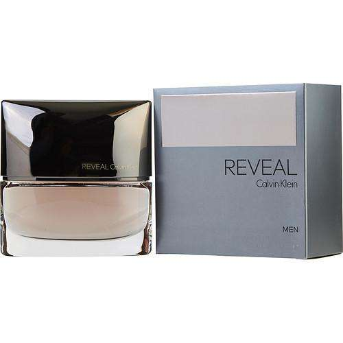 Reveal Calvin Klein By Calvin Klein Edt Spray