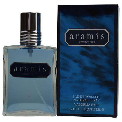 Aramis Adventurer By Aramis Edt Spray 3.7 Oz