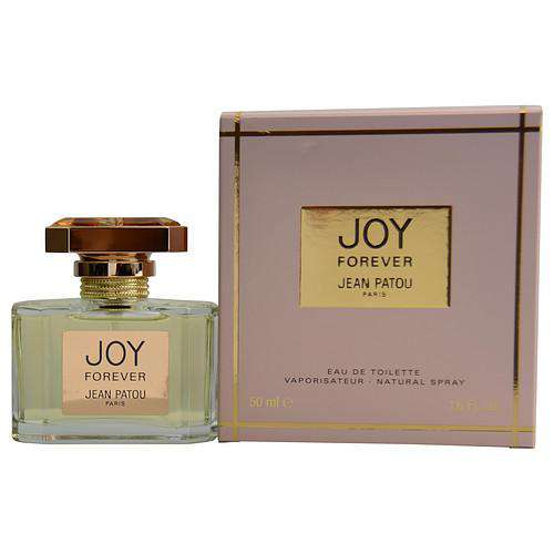 Joy Forever By Jean Patou Edt Spray 1.6 Oz