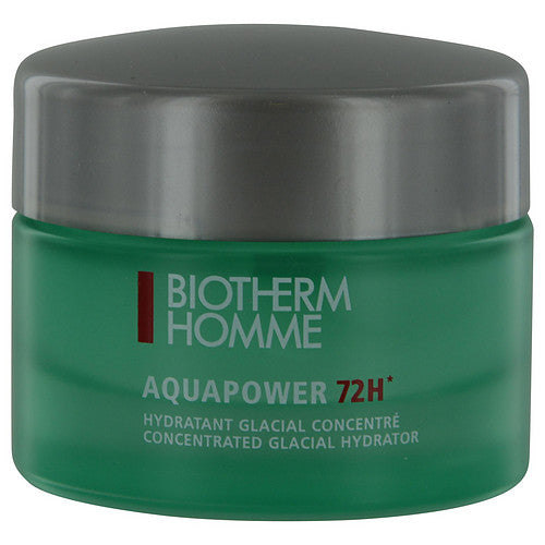 Biotherm By Biotherm Homme Aquapower 72h--50ml-1.7oz
