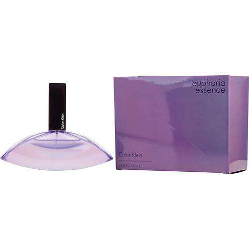Euphoria Essence By Calvin Klein Eau De Parfum Spray