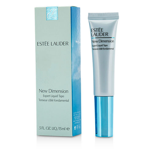 Estee Lauder By Estee Lauder New Dimension Expert Liquid Tape --15ml-0.5oz