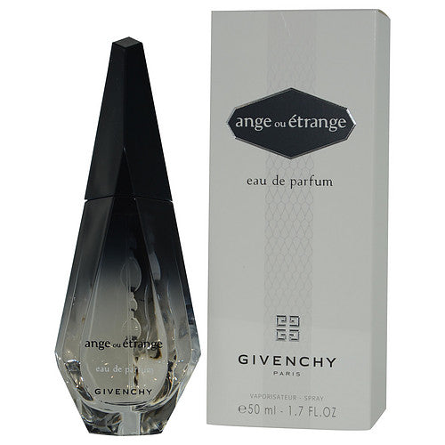 Ange Ou Etrange By Givenchy Eau De Parfum Spray 1.7 Oz (new Packaging)