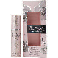 One Direction Our Moment By One Direction Eau De Parfum Spray .68 Oz