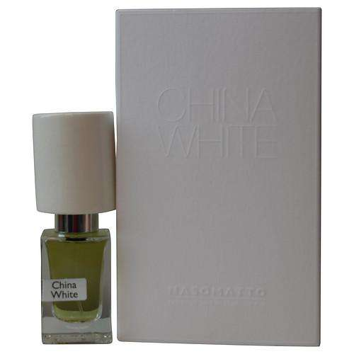 Nasomatto China White By Nasomatto Parfum Extract Spray 1 Oz