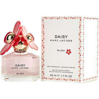Marc Jacobs Daisy Blush Edt Spray 1.7 Oz (limited Edition)