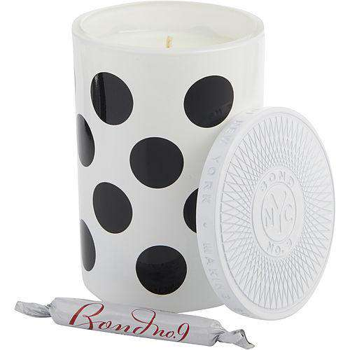 Bond No. 9 Park Avenue South Scented Candle 6.4 Oz