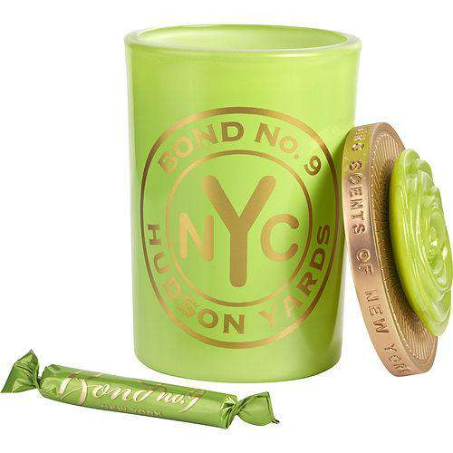 Bond No. 9 Hudson Yards Scented Candle 6.4 Oz
