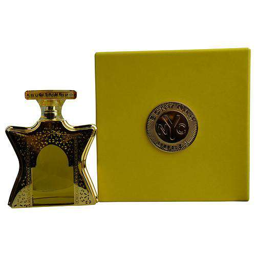 Bond No. 9 Dubai Citrine Eau De Parfum Spray