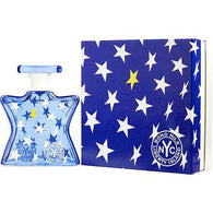 Bond No. 9 Liberty Island Eau De Parfum Spray