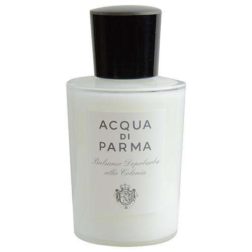 Acqua Di Parma Aftershave Balm 3.4 Oz