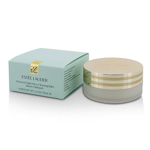 Estee Lauder By Estee Lauder Advanced Night Micro Cleansing Balm --70ml-2.2oz