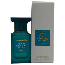 Tom Ford Neroli Portofino Acqua Edt Spray