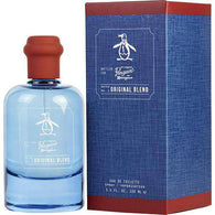 Penguin Original Blend By Original Penguin Edt Spray 3.4 Oz