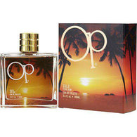 Op Gold By Ocean Pacific Edt Spray 3.4 Oz