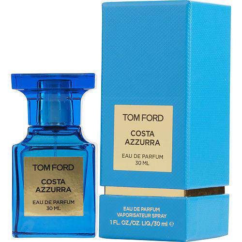 Tom Ford Costa Azzurra  Eau De Parfum Spray