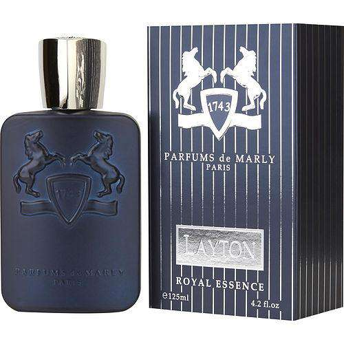Parfums De Marly Layton By Parfums De Marly Eau De Parfum Spray 4.2 Oz