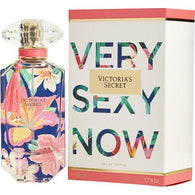 Very Sexy Now By Victoria's Secret Eau De Parfum