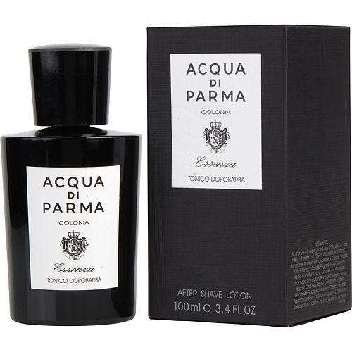 Acqua Di Parma Essenza Aftershave Lotion 3.4 Oz