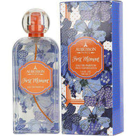 Aubusson First Moment By Aubusson Eau De Parfum Spray 3.4 Oz