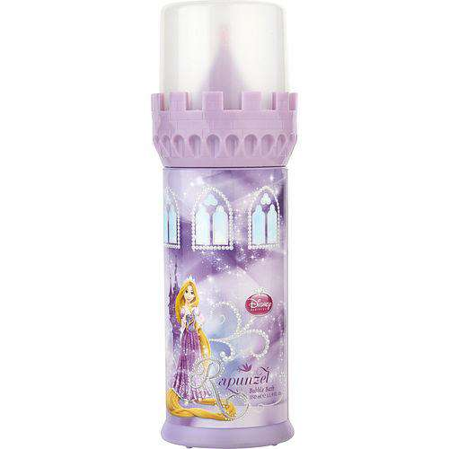 Rapunzel By Disney Bubble Bath 11.9 Oz
