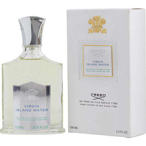 Creed Virgin Island Water Eau De Parfum Spray