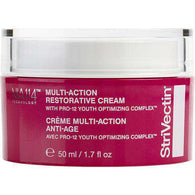 Strivectin By Strivectin Multi-action Restorative Cream--50ml-1.7oz