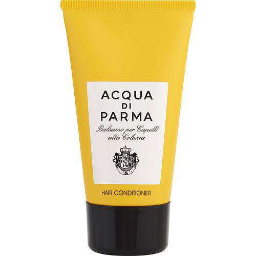 Acqua Di Parma Hair Conditioner 5 Oz
