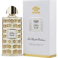 Creed Sublime Vanille By Creed Eau De Parfum Spray 2.5 Oz