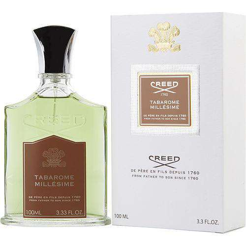 Creed Tabarome Eau De Parfum Spray 3.3 Oz