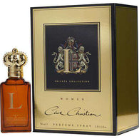 Clive Christian L By Clive Christian Perfume Spray 1.6 Oz