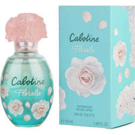 Cabotine Floralie By Parfums Gres Edt Spray 1.69 Oz