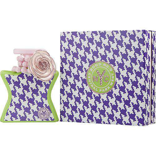 Bond No. 9 Central Park West Eau De Parfum Spray