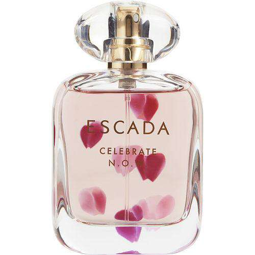 Escada Celebrate N.o.w. By Escada Eau De Parfum Spray 2.8 Oz *tester