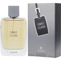 Aigner First Class By Etienne Aigner Edt Spray 3.4 Oz