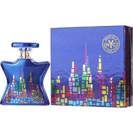Bond No. 9 New York Nights Eau De Parfum Spray