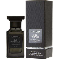 Tom Ford Oud Minerale Eau De Parfum Spray