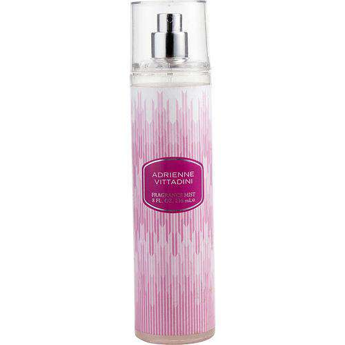 Aubusson Day Dreams By Aubusson Body Mist 8 Oz