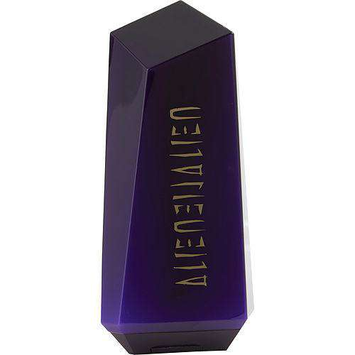 Alien By Thierry Mugler Beautifying Body Lotion 6.8 Oz