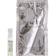 Jimmy Choo Illicit Flower By Jimmy Choo Edt Spray Vial