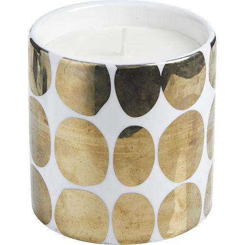 Thompson Ferrier By Thompson Ferrier Gardenia Scented Candle 14.6 Oz