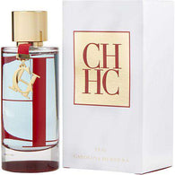 CH Leau Carolina Herrera New Edt Spray