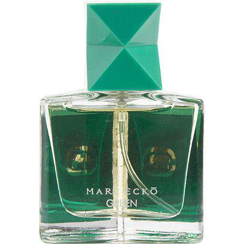 Marc Ecko Green By Marc Ecko Edt Spray .5 Oz (unboxed)