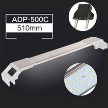 Load image into Gallery viewer, Aquarium ADP LED Aquatic Plant SMD Lighting