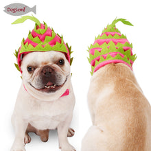Load image into Gallery viewer, Christmas Halloween Pet Costume Puppy Dog Cats Hat